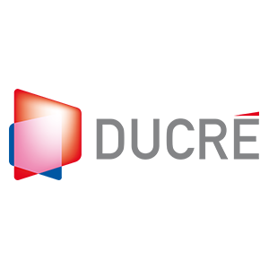 DUCRE