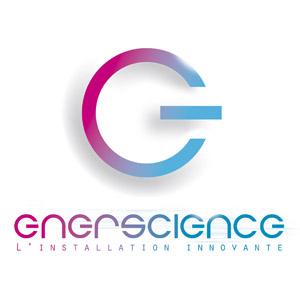 ENERSCIENCE