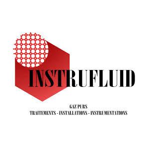 INSTRUFLUID