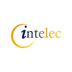 INTELEC