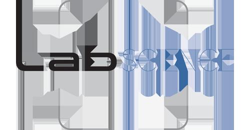 Lab Science – Conception et Fabrication de salles blanches modulaire
