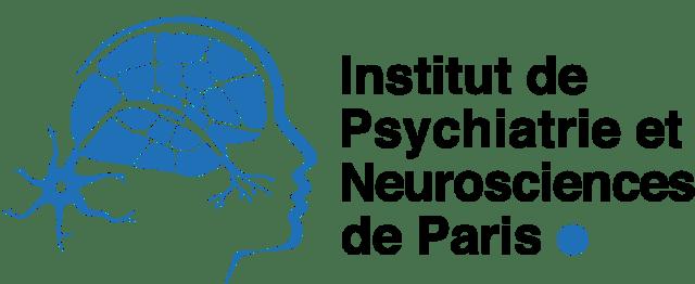 Institut de psychiatrie et de neurosciences de Paris