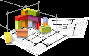 Saber-Hace - estudios de viabilidad laboratorio
