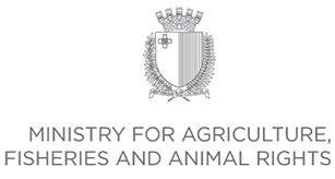 Ministry for Agriculture Fisheries and Animal Rights, Animal Health and Welfare Department - Marsa, MALTA